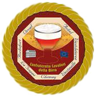 logo confraternita