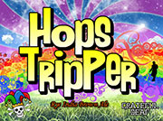 Hops Tripper Toccalmatto