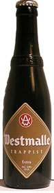 WESTMALLE_EXTRA